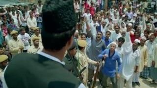 #MuslimNetaSpeech: Amid 'Kairana Hindu exodus' row, 'bhakts' on Twitter share movie scene to demonize Muslims
