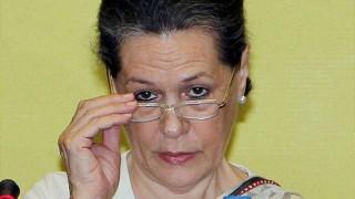 Maharashtra: Congress Says Final Decision Tomorrow; No Confirmation on Rotational CM Post Yet
