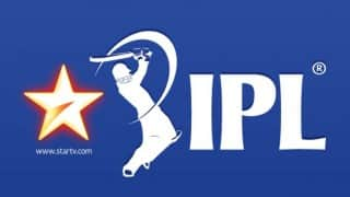 IPL coverage on internet and mobile may not be available free of cost anymore