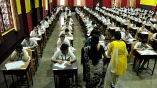Maharashtra: State Board likely to conduct common test for Stds IX & XI from this academic year