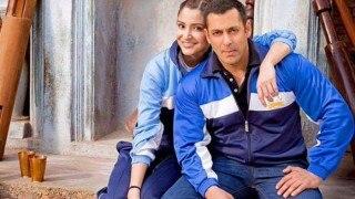 Watch Haryana's Sher Salman Khan in Sultan dialogue promo