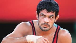 Sushil Kumar Instructed His Followers To Attack Me, Says Wrestler Parveen Rana