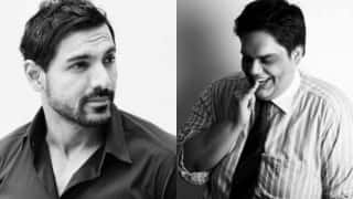 Tanmay Bhat video: Here's how John Abraham reacts to Tanmay's mocking video!