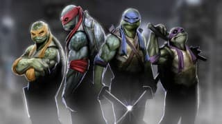 Teenage Mutant Ninja Turtles: Out of the Shadows Movie Review: Narrative lost in tech-heavy display