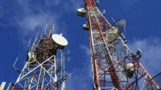 PowerGrid gets unified licence to offer telecom services