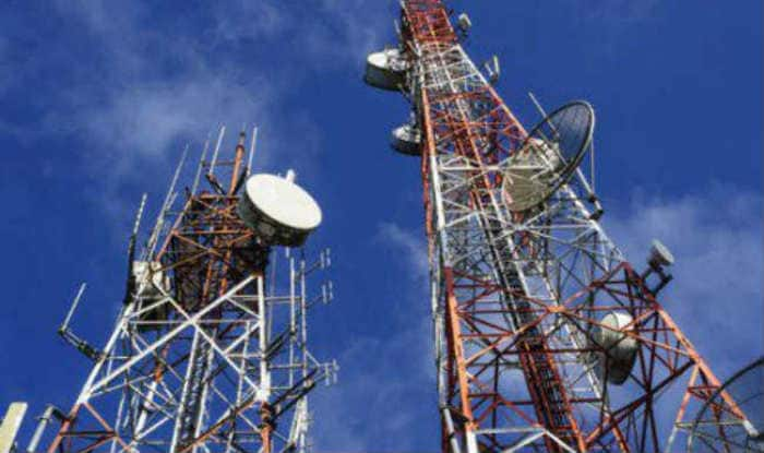 Telecom sector disappointed with 18% GST rates