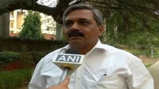 Centre returned bills because Arvind Kejriwal refused to follow rules: BJP
