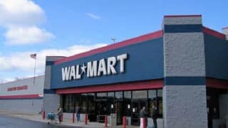 Hostage situation inside Texas Walmart: Another terror attack in US?