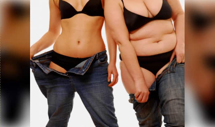 how to lose weight naturally in marathi language