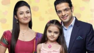 This fan's open letter to Divyanka Tripathi Dahiya and Karan Patel's show 'Yeh Hai Mohabbatein' is a MUST read!