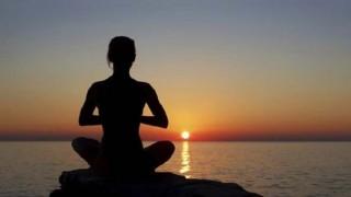 BMC passes proposal to make yoga mandatory in civic schools