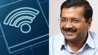 'Free wi-fi' across East Delhi by December