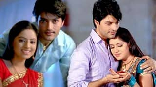 Really? Diya Aur Baati Hum to end in September; will return with new season without Deepika Singh & Anas Rashid