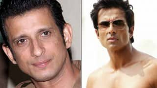 OMG! Sonu Sood & Sharman Joshi's Bollywood career gone KAPUT?