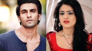 OOPS! Meri Aashiqui Tum Se Hi actress Radhika Madan loses opportunity to work with Deepika Padukone's beau Ranveer Singh