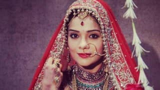 Dream Girl actress Megha Gupta loses father ahead of her marriage with actor Siddhant Karnick