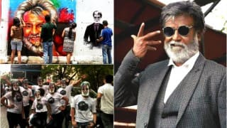 Rajinikanth's Kabali fever: 6 foolproof ways to become the ultimate fan of Thalaiva!