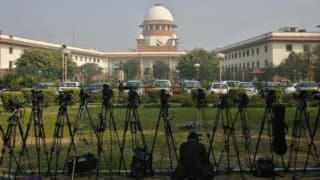 Supreme Court to hear plea challenging NEET ordinance on July 7