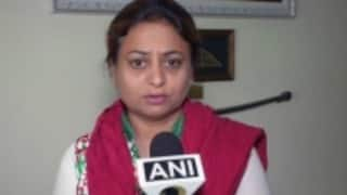 Entry of women to Lucknow's Eidgah should be extended beyond Eid: Women's activist