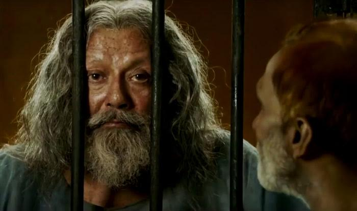 Toba Tek Singh Trailer: Pankaj Kapur shows why he is the ultimate master!