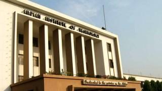 Over 1500 vacant seats in NITs & 73 vacancies in IITs