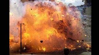काबुल: आत्मघाती हमले में 10 की मौत, कई घायल