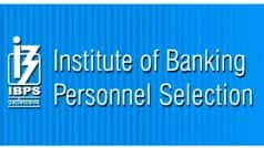 IBPS PO Mains Result 2016: Check your results at ibps.in