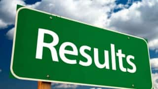 manabadi.com VS University affiliated MBA, MCA and MCA CBCS 3rd semester results 2016 declared: Check results at official website