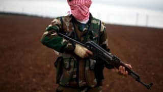 Al-Qaeda to Indian Muslims: Launch lone-wolf type terror attacks, target security forces