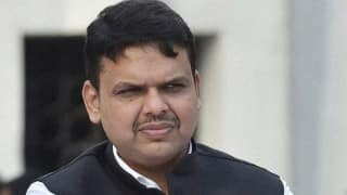 Maharashtra government demands Rs 14,000 cr compensation over GST bill