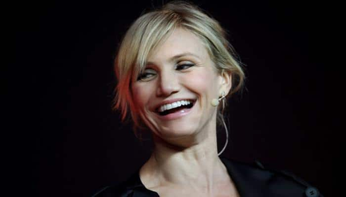 diaz asian personals Who is cameron diaz dating this cameron diaz boyfriend list has the names and pictures of who cameron diaz has dated it's list of cameron diaz ex boyfriends, love.