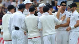 Pakistan vs England, 1st Test, Day 4: Live Telecast and Online Streaming of Pak vs Eng