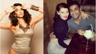 Pravesh Rana to get married with Jhalak Dikhhla Jaa contestant Scarlett Wilson in August!