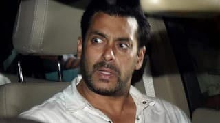 Confirmed! Salman Khan Killed Chinkara: 'Missing' driver makes shocking revelation!