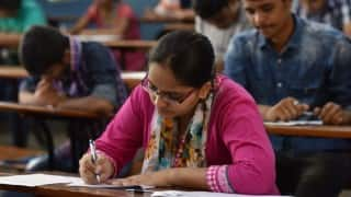 ICAI CA Final and CPT exam 2016 results declared at icai.nic.in; follow these steps to download