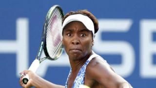 Wimbledon 2016: Venus Williams, Angelique Kerber set-up semi-final clash
