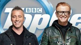 Top Gear host Chris Evans quits BBC's popular show