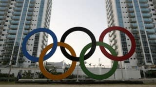 Rio Olympics: Here is a list of the biggest controversies over the history of the Summer Olympics