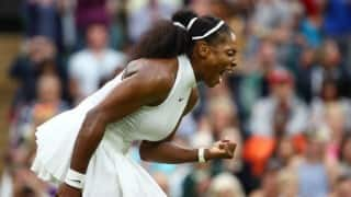 Wimbledon 2016, Day 7, Preview: Live Telecast and Free Streaming on Star Sports of the 2016 Wimbledon Championships