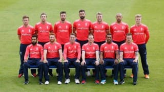 England vs Sri Lanka Only T20 2016: Free Live Cricket Streaming of ENG vs SL T20I 2016 on Star Sports