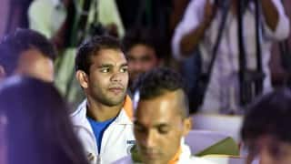 Narsingh Yadav wanted to kill himself after dope test fiasco, says friend