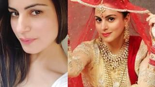 Wedding Bells! Tumhari Paakhi actress Shraddha Arya all set to get hitched