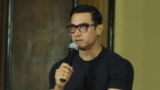 Zakir Naik: Aamir Khan flays controversial preacher, says who spread terrorism don't have anything to do with religion