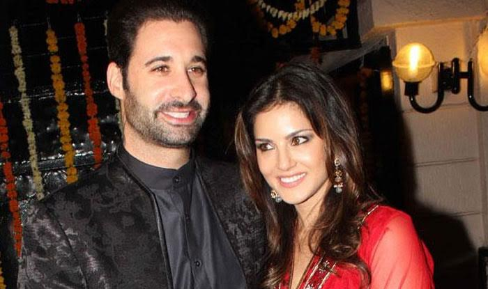 Sunny Leone to showcase her life as a pornstar with husband Daniel Weber!