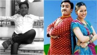 RIP! Taarak Mehta Ka Ooltah Chashmah member Arvind Marchande dies on set