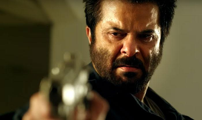 24 season 2 trailer: Will Anil Kapoor aka Jai Singh Rathod save India from the attack of a deadly virus?