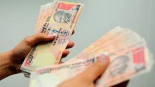 7th Pay Commission latest news: Know the hiked salaries of central government employees falling under pay band of Rs 15,600 to Rs 39,100