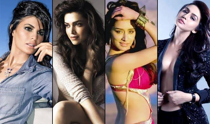 HOT! Men want to ask these Bollywood hotties out on a special date this Monsoon! (Read their desperate reasons!)