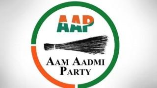 Narendra Modi has lost his mental balance: AAP