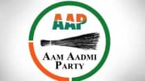 Arrest of two MLAs in a day shows Narendra Modi's frustration: AAP